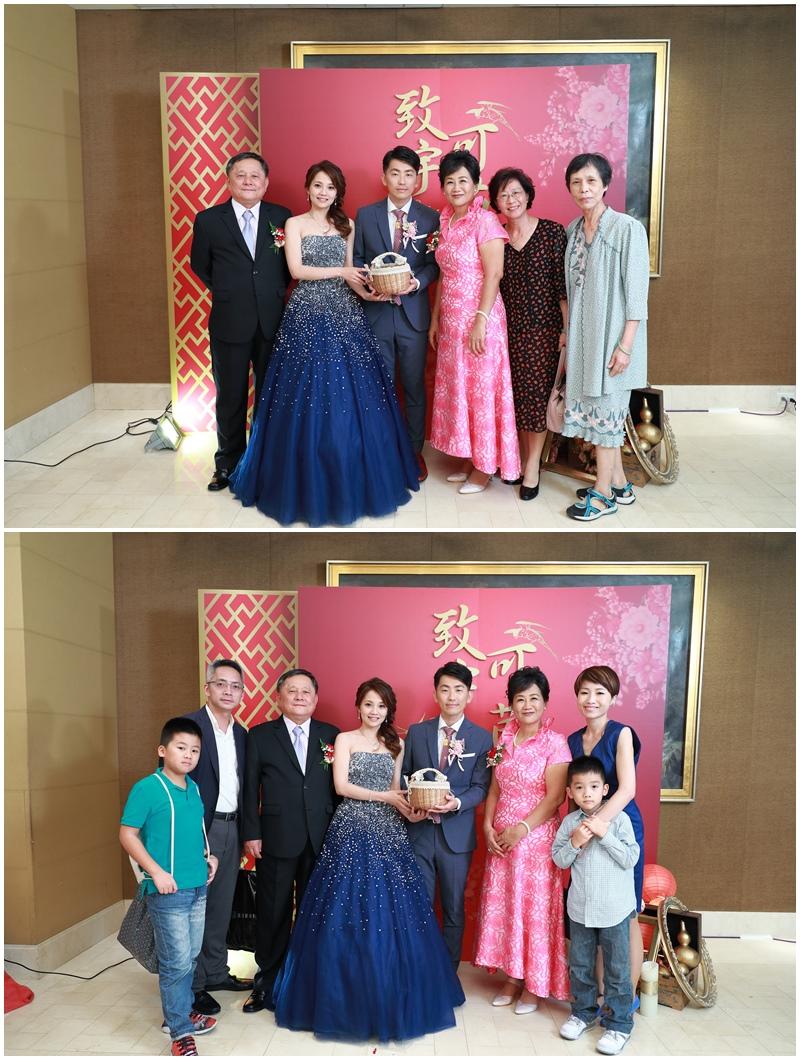 台北婚攝小游@台北國賓 宇與茵婚禮紀錄 饅頭爸團隊0915_Blog_115.jpg