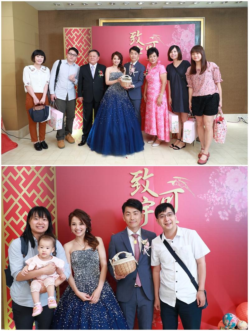 台北婚攝小游@台北國賓 宇與茵婚禮紀錄 饅頭爸團隊0915_Blog_116.jpg