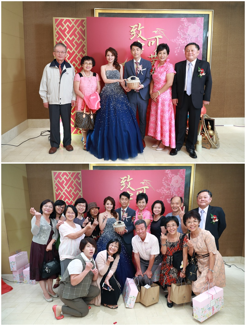 台北婚攝小游@台北國賓 宇與茵婚禮紀錄 饅頭爸團隊0915_Blog_118.jpg
