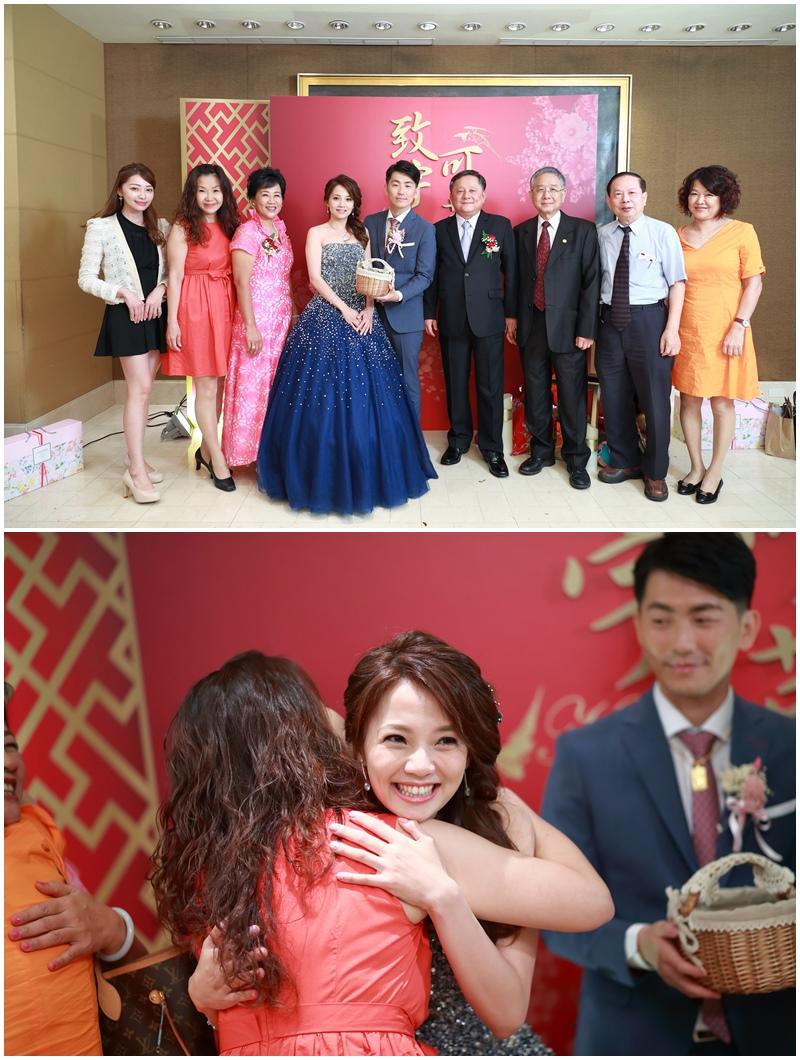 台北婚攝小游@台北國賓 宇與茵婚禮紀錄 饅頭爸團隊0915_Blog_119.jpg