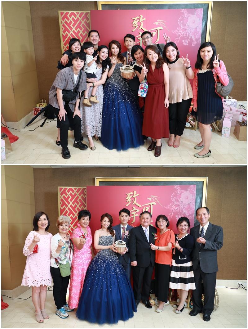台北婚攝小游@台北國賓 宇與茵婚禮紀錄 饅頭爸團隊0915_Blog_120.jpg