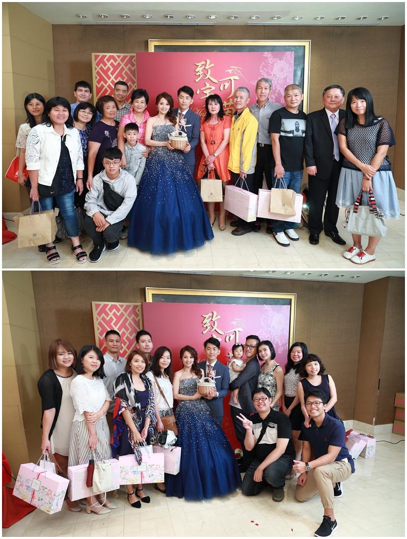 台北婚攝小游@台北國賓 宇與茵婚禮紀錄 饅頭爸團隊0915_Blog_121.jpg