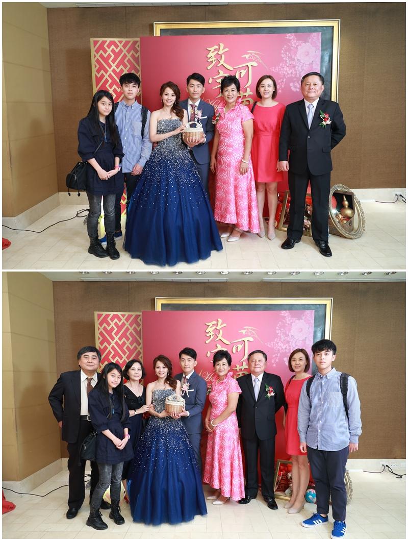 台北婚攝小游@台北國賓 宇與茵婚禮紀錄 饅頭爸團隊0915_Blog_122.jpg