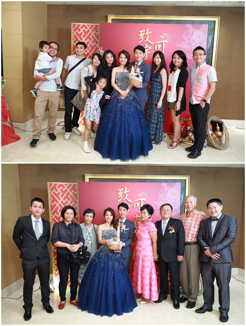 台北婚攝小游@台北國賓 宇與茵婚禮紀錄 饅頭爸團隊0915_Blog_123.jpg