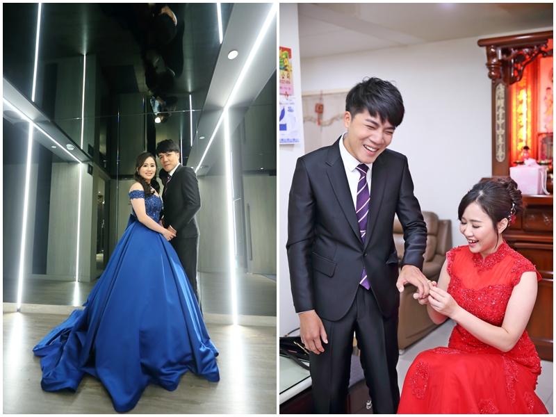 台北婚攝小游@凱薩飯店 州與婷婚禮紀錄 饅頭爸團隊1020_Blog_002.jpg