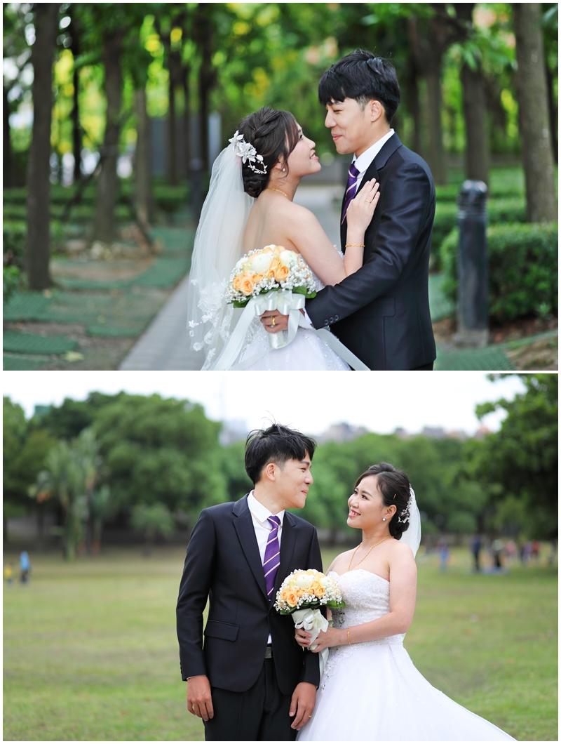 台北婚攝小游@凱薩飯店 州與婷婚禮紀錄 饅頭爸團隊1020_Blog_007.jpg