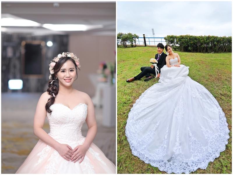 台北婚攝小游@凱薩飯店 州與婷婚禮紀錄 饅頭爸團隊1020_Blog_008.jpg