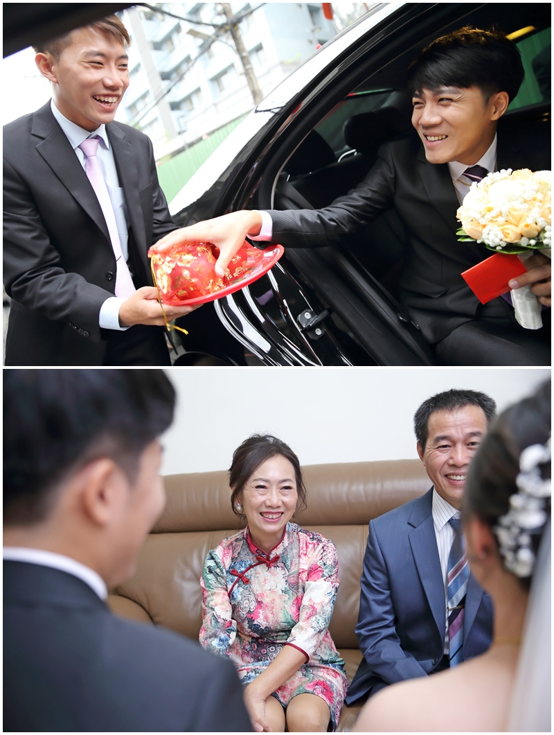 台北婚攝小游@凱薩飯店 州與婷婚禮紀錄 饅頭爸團隊1020_Blog_009.jpg