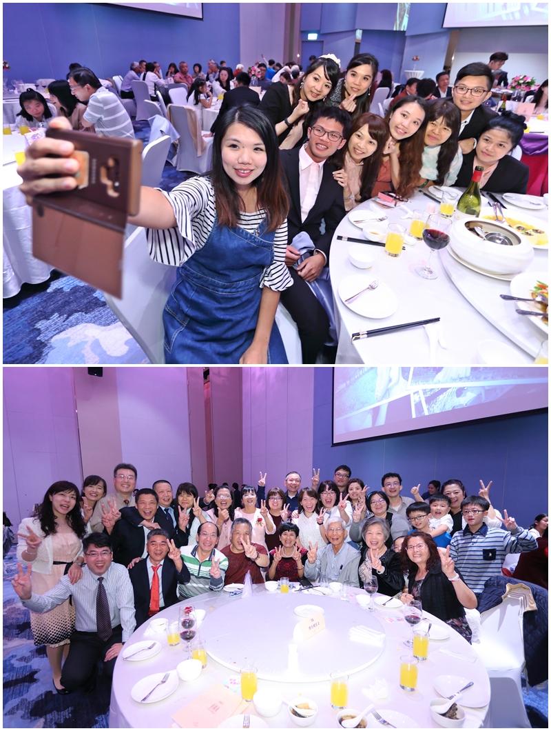 台北婚攝小游@凱薩飯店 州與婷婚禮紀錄 饅頭爸團隊1020_Blog_013.jpg
