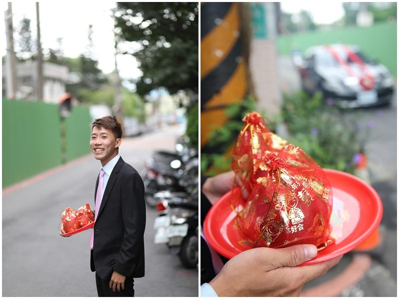 台北婚攝小游@凱薩飯店 州與婷婚禮紀錄 饅頭爸團隊1020_Blog_014.jpg