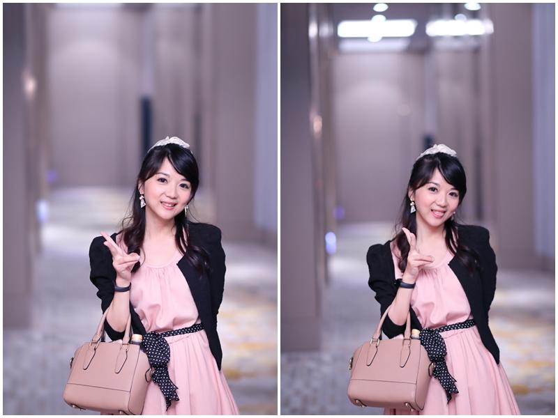 台北婚攝小游@凱薩飯店 州與婷婚禮紀錄 饅頭爸團隊1020_Blog_016.jpg