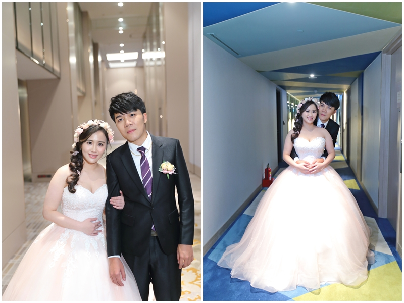 台北婚攝小游@凱薩飯店 州與婷婚禮紀錄 饅頭爸團隊1020_Blog_017.jpg