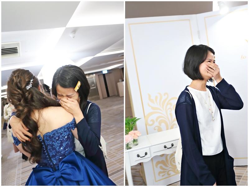 台北婚攝小游@凱薩飯店 州與婷婚禮紀錄 饅頭爸團隊1020_Blog_019.jpg