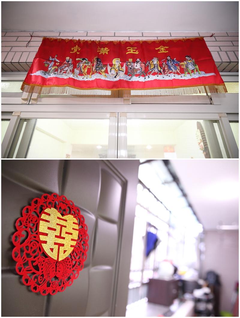 台北婚攝小游@凱薩飯店 州與婷婚禮紀錄 饅頭爸團隊1020_Blog_020.jpg