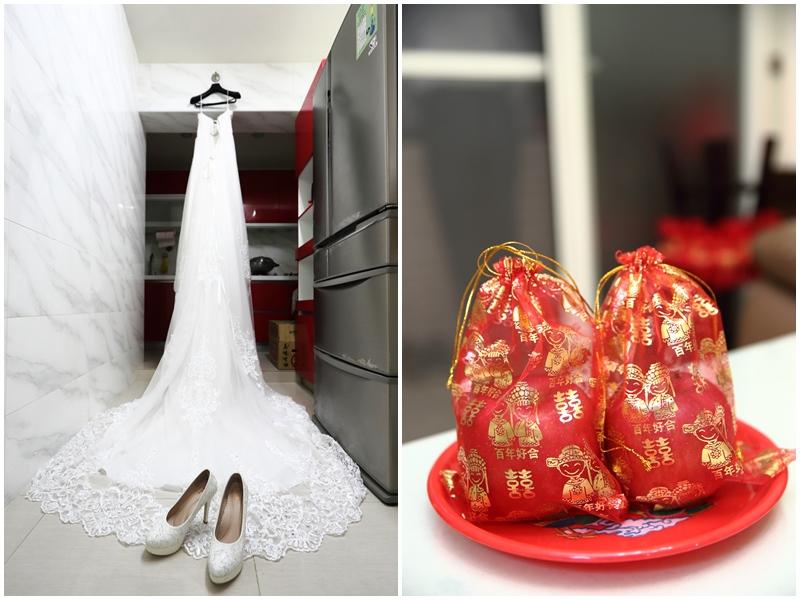 台北婚攝小游@凱薩飯店 州與婷婚禮紀錄 饅頭爸團隊1020_Blog_021.jpg