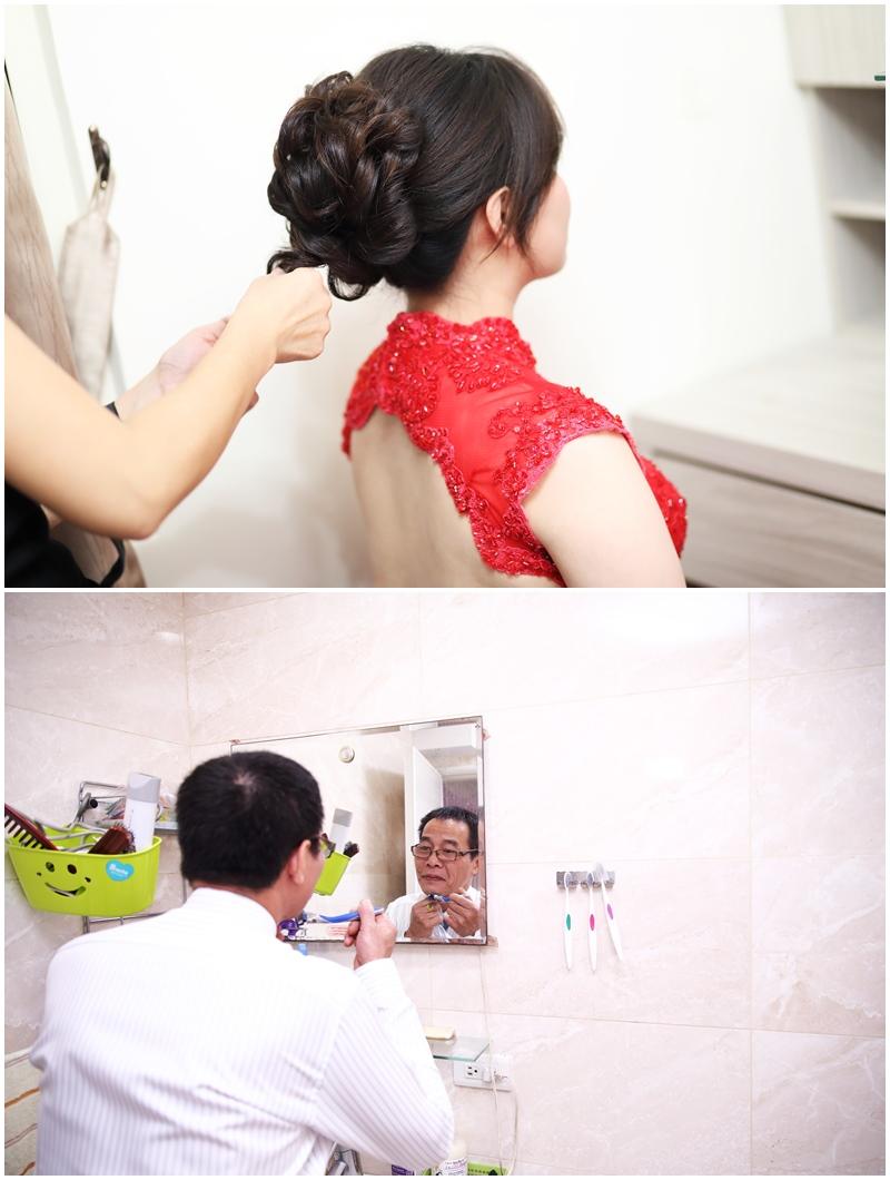 台北婚攝小游@凱薩飯店 州與婷婚禮紀錄 饅頭爸團隊1020_Blog_022.jpg