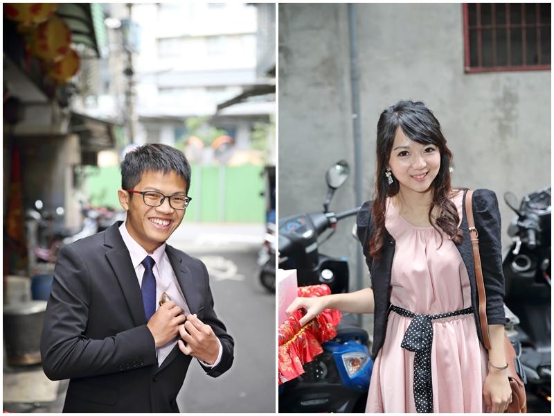 台北婚攝小游@凱薩飯店 州與婷婚禮紀錄 饅頭爸團隊1020_Blog_028.jpg