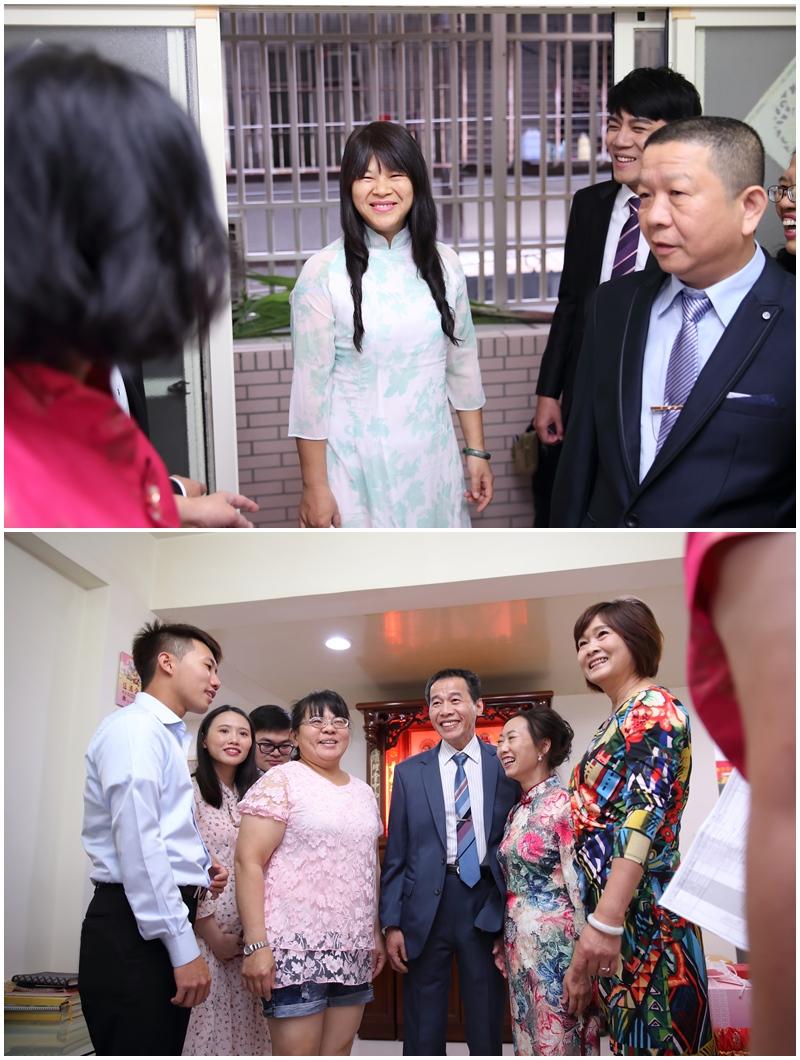 台北婚攝小游@凱薩飯店 州與婷婚禮紀錄 饅頭爸團隊1020_Blog_029.jpg