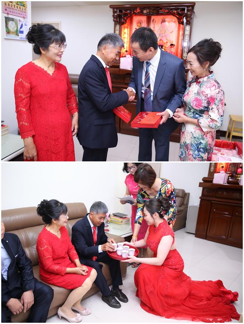 台北婚攝小游@凱薩飯店 州與婷婚禮紀錄 饅頭爸團隊1020_Blog_030.jpg