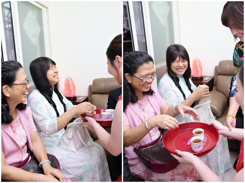 台北婚攝小游@凱薩飯店 州與婷婚禮紀錄 饅頭爸團隊1020_Blog_031.jpg