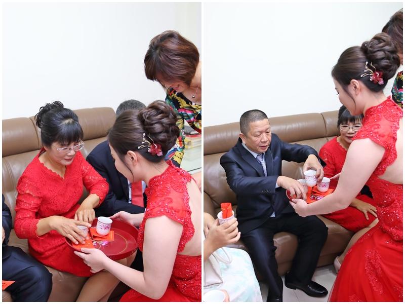 台北婚攝小游@凱薩飯店 州與婷婚禮紀錄 饅頭爸團隊1020_Blog_033.jpg