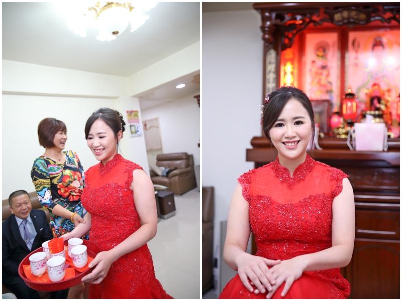 台北婚攝小游@凱薩飯店 州與婷婚禮紀錄 饅頭爸團隊1020_Blog_034.jpg
