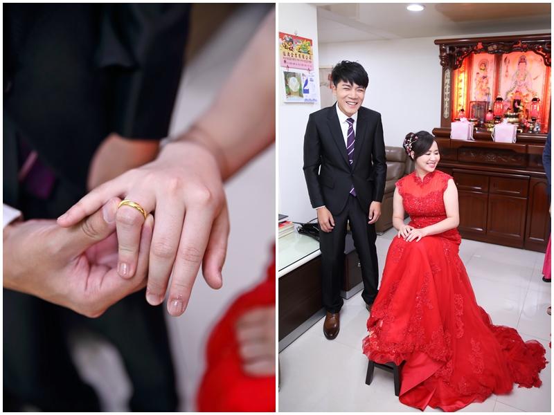 台北婚攝小游@凱薩飯店 州與婷婚禮紀錄 饅頭爸團隊1020_Blog_036.jpg