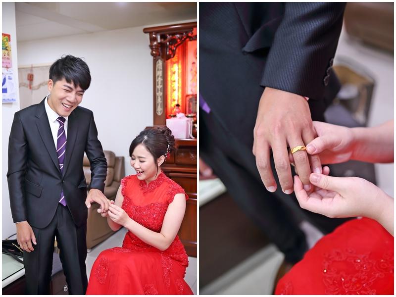 台北婚攝小游@凱薩飯店 州與婷婚禮紀錄 饅頭爸團隊1020_Blog_037.jpg