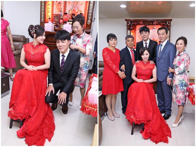 台北婚攝小游@凱薩飯店 州與婷婚禮紀錄 饅頭爸團隊1020_Blog_040.jpg
