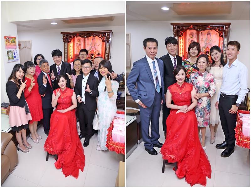 台北婚攝小游@凱薩飯店 州與婷婚禮紀錄 饅頭爸團隊1020_Blog_041.jpg