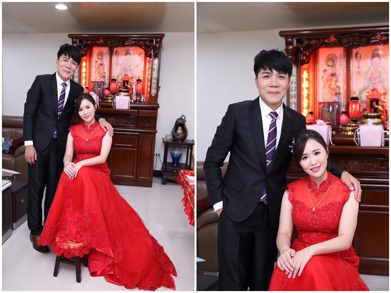 台北婚攝小游@凱薩飯店 州與婷婚禮紀錄 饅頭爸團隊1020_Blog_042.jpg