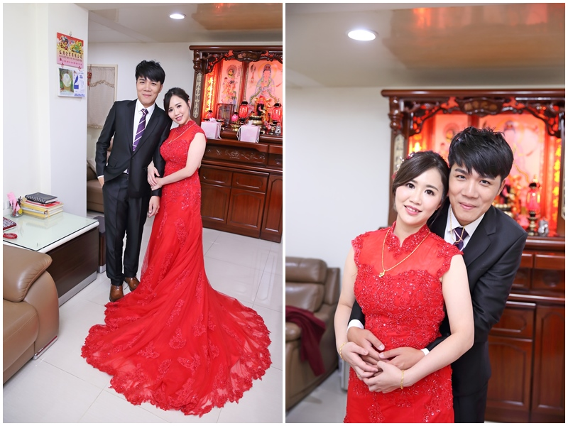 台北婚攝小游@凱薩飯店 州與婷婚禮紀錄 饅頭爸團隊1020_Blog_043.jpg
