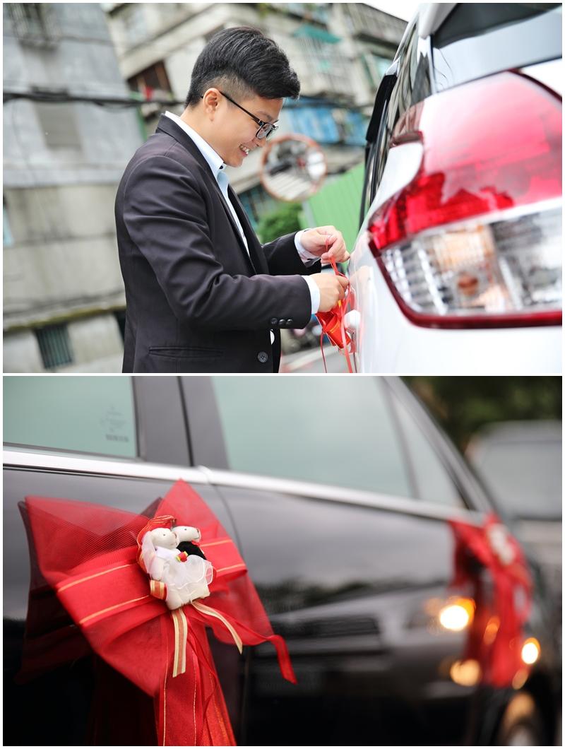 台北婚攝小游@凱薩飯店 州與婷婚禮紀錄 饅頭爸團隊1020_Blog_044.jpg