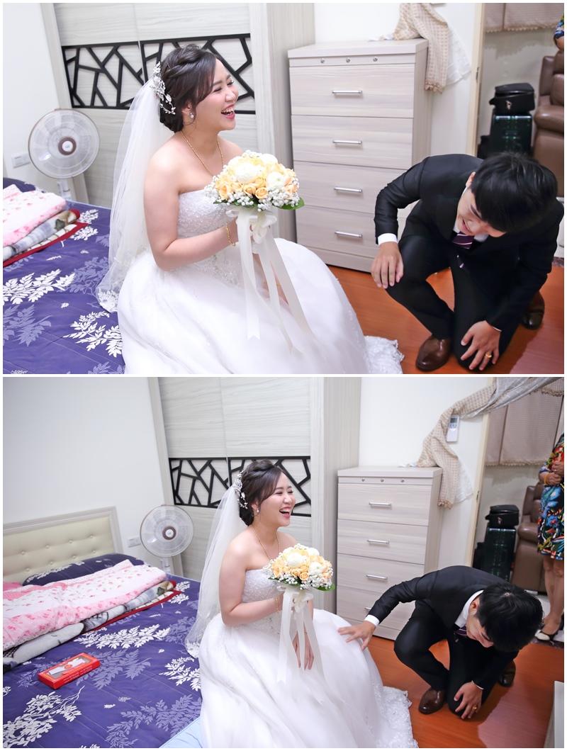 台北婚攝小游@凱薩飯店 州與婷婚禮紀錄 饅頭爸團隊1020_Blog_048.jpg