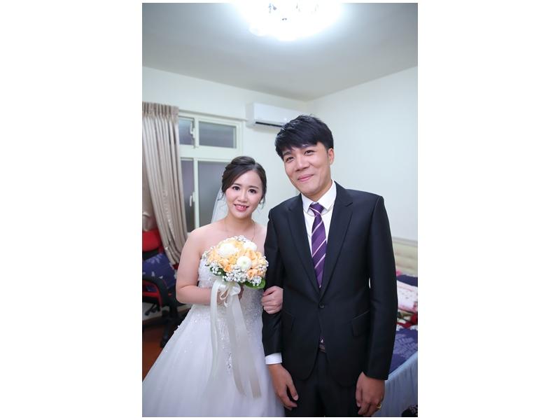 台北婚攝小游@凱薩飯店 州與婷婚禮紀錄 饅頭爸團隊1020_Blog_049.jpg