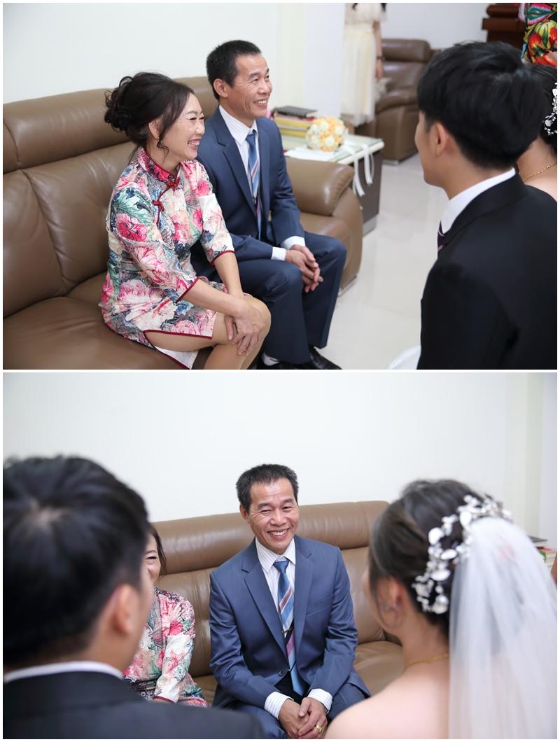 台北婚攝小游@凱薩飯店 州與婷婚禮紀錄 饅頭爸團隊1020_Blog_050.jpg