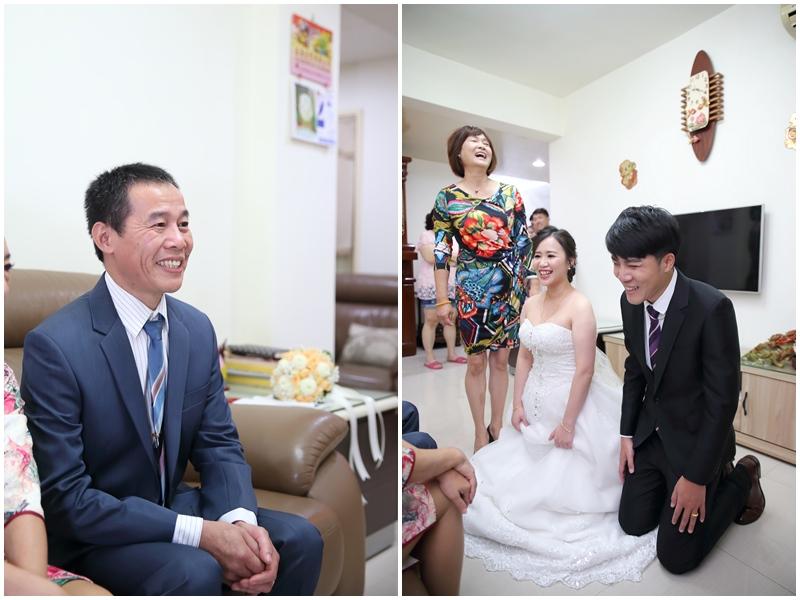 台北婚攝小游@凱薩飯店 州與婷婚禮紀錄 饅頭爸團隊1020_Blog_051.jpg