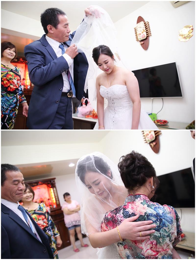 台北婚攝小游@凱薩飯店 州與婷婚禮紀錄 饅頭爸團隊1020_Blog_052.jpg