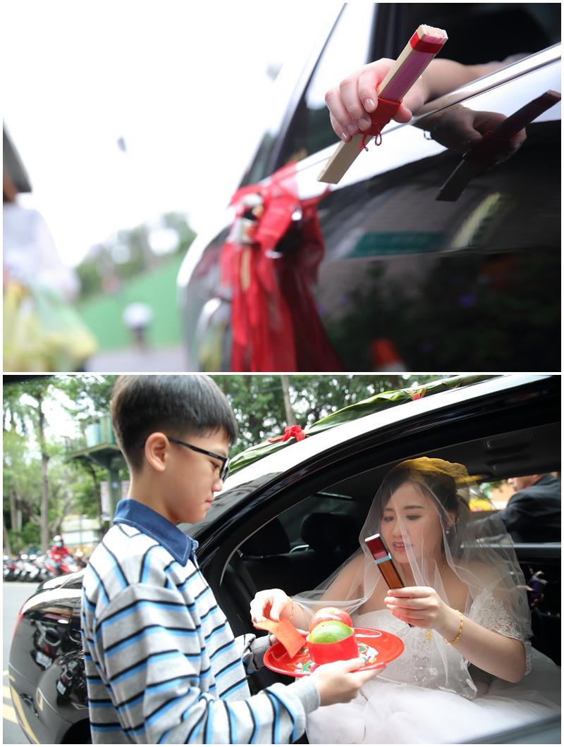 台北婚攝小游@凱薩飯店 州與婷婚禮紀錄 饅頭爸團隊1020_Blog_053.jpg
