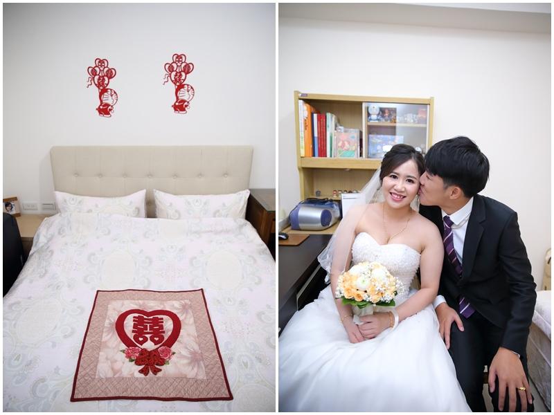 台北婚攝小游@凱薩飯店 州與婷婚禮紀錄 饅頭爸團隊1020_Blog_054.jpg