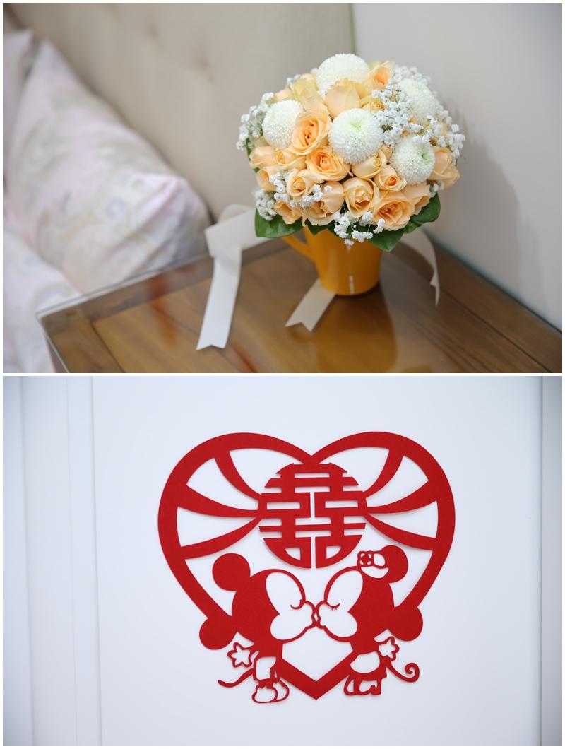 台北婚攝小游@凱薩飯店 州與婷婚禮紀錄 饅頭爸團隊1020_Blog_055.jpg