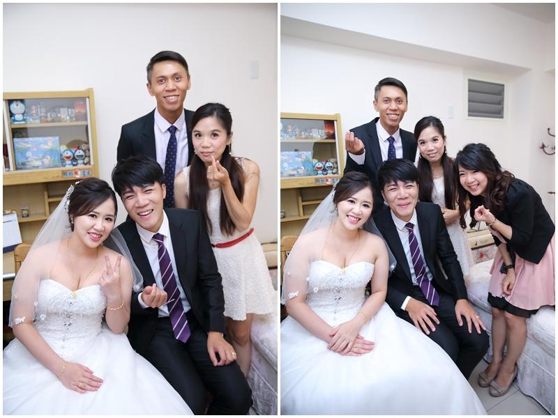 台北婚攝小游@凱薩飯店 州與婷婚禮紀錄 饅頭爸團隊1020_Blog_057.jpg