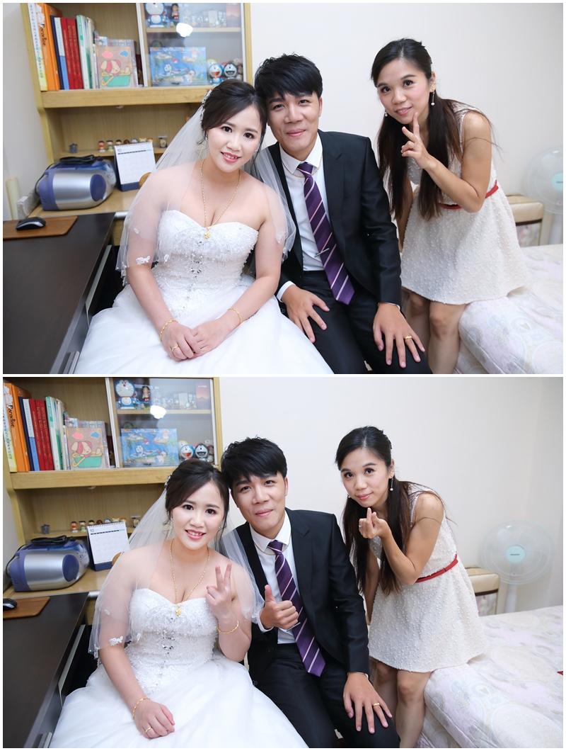 台北婚攝小游@凱薩飯店 州與婷婚禮紀錄 饅頭爸團隊1020_Blog_058.jpg