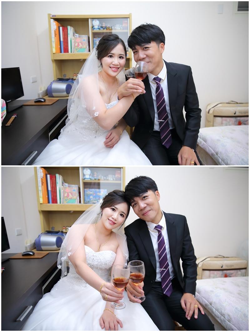 台北婚攝小游@凱薩飯店 州與婷婚禮紀錄 饅頭爸團隊1020_Blog_059.jpg