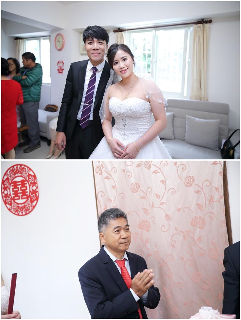 台北婚攝小游@凱薩飯店 州與婷婚禮紀錄 饅頭爸團隊1020_Blog_061.jpg