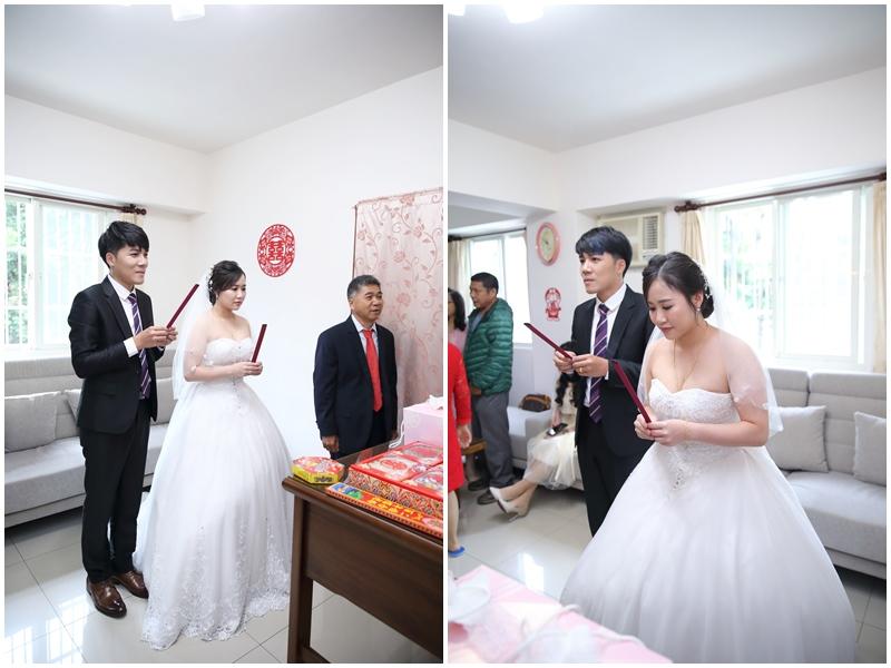 台北婚攝小游@凱薩飯店 州與婷婚禮紀錄 饅頭爸團隊1020_Blog_062.jpg