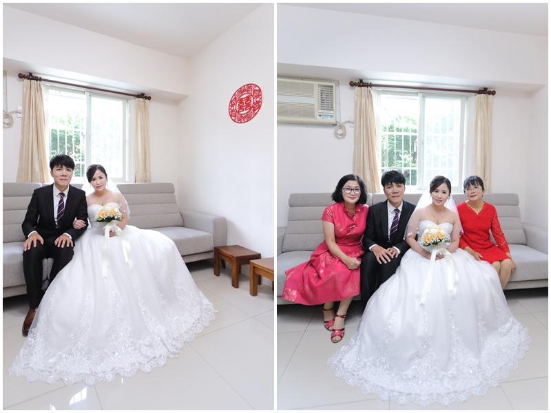 台北婚攝小游@凱薩飯店 州與婷婚禮紀錄 饅頭爸團隊1020_Blog_064.jpg