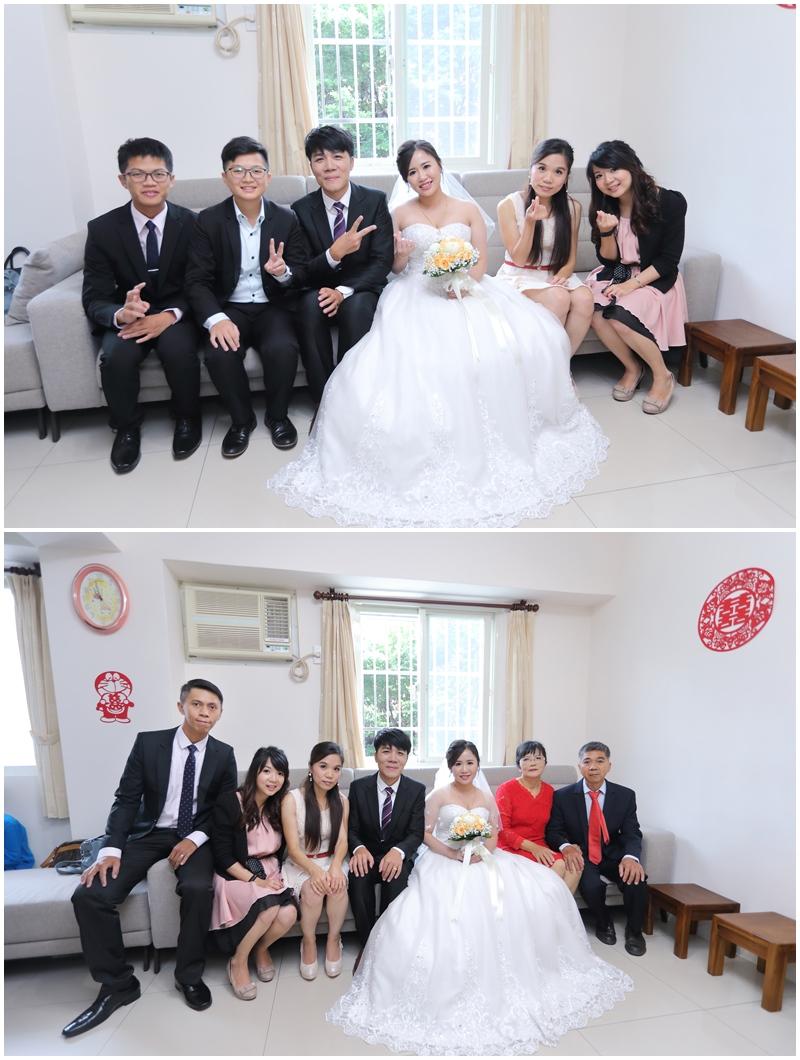台北婚攝小游@凱薩飯店 州與婷婚禮紀錄 饅頭爸團隊1020_Blog_065.jpg
