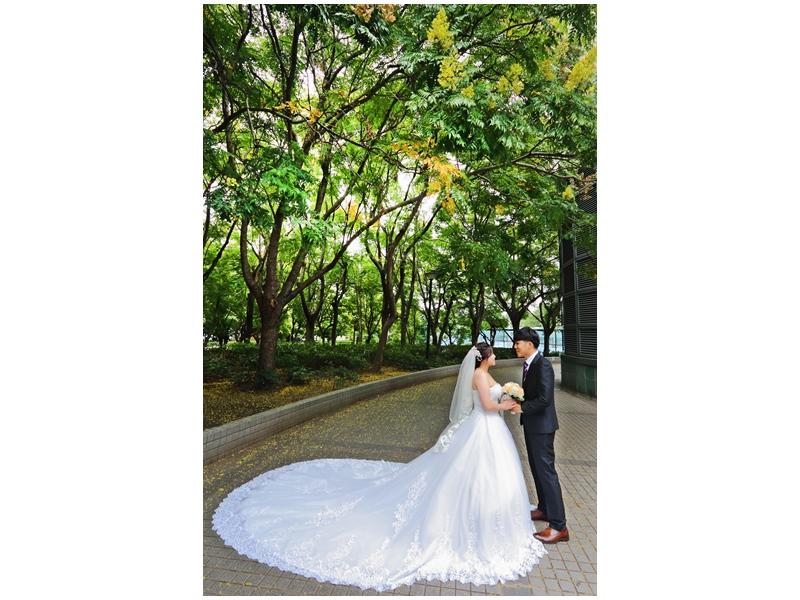 台北婚攝小游@凱薩飯店 州與婷婚禮紀錄 饅頭爸團隊1020_Blog_066.jpg