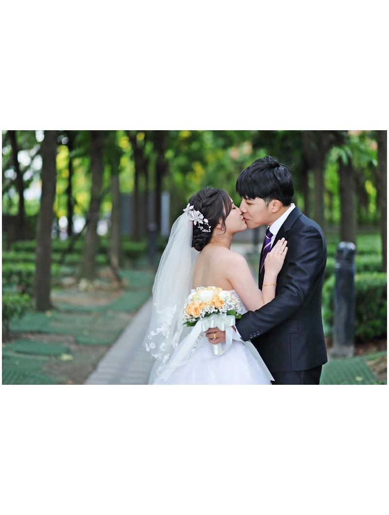 台北婚攝小游@凱薩飯店 州與婷婚禮紀錄 饅頭爸團隊1020_Blog_067.jpg